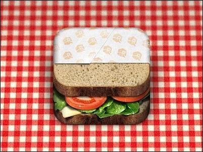 sandwich-ios-icon