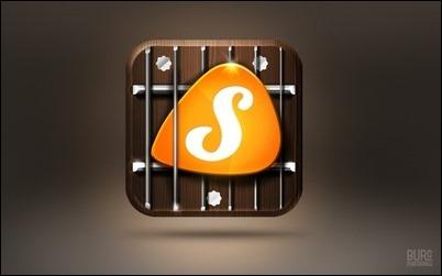 songful-app