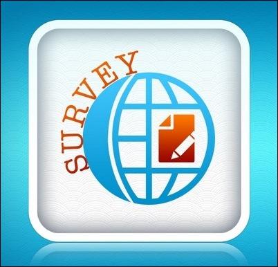 survey-app-icon