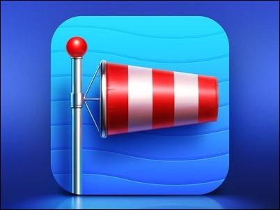 windmaster-app-icon