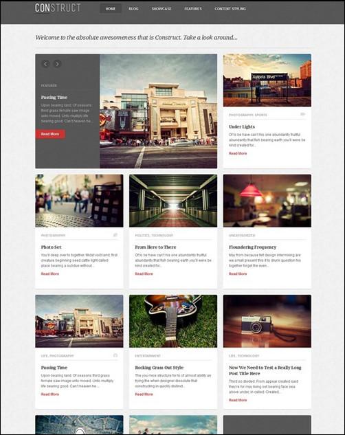 construct_blog-theme
