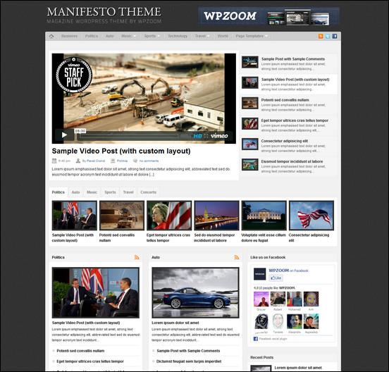 manifesto-magazine-theme
