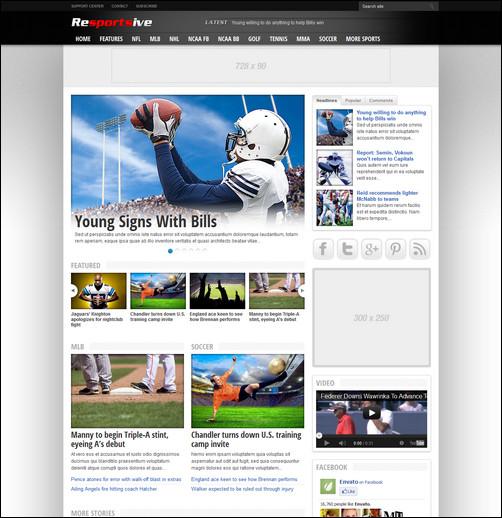 resportsive-responsive-sports-news-theme