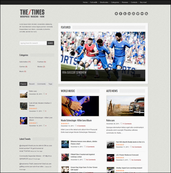 the-times-clean-modern-and-flexible-theme