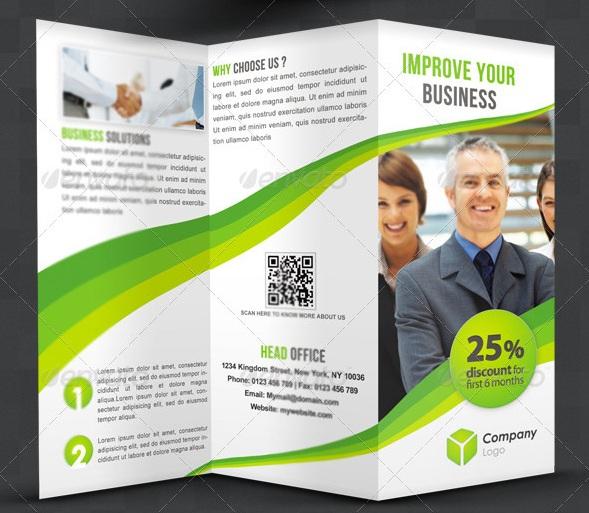 Pro_Multipurpose_TriFold_Brochure1