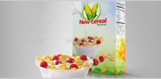 cereal_packaging_mockup1