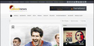 goodnews-premium-wordpress-newsmagazine