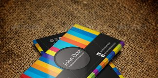 simple_colorful_business_card_template
