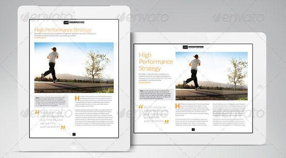 Index Of Wp Contentuploads201308awesome Digital Magazine