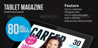 tablet-magazine-professional-layout