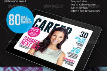 tablet-magazine-professional-layout