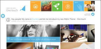 one-touch-multifunctional-metro-stylish-theme