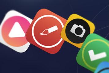 iOS7-Icon-generator_post