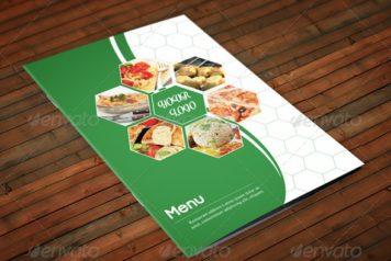 Restaurant_Menu_A4_Vol2