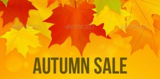 Autumn_Sale_Ad_Banners