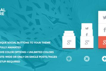 social-share-wordpress-social-share-button-plugin
