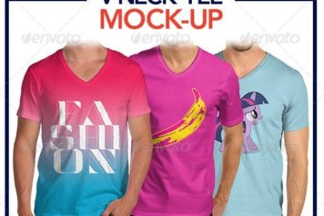 mega-fashion-mock-up-bundle