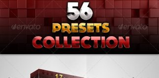 56-preset-collection