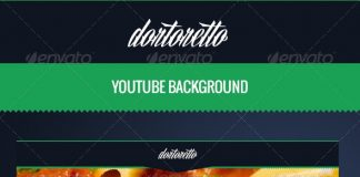 dortoretto-youtube-background