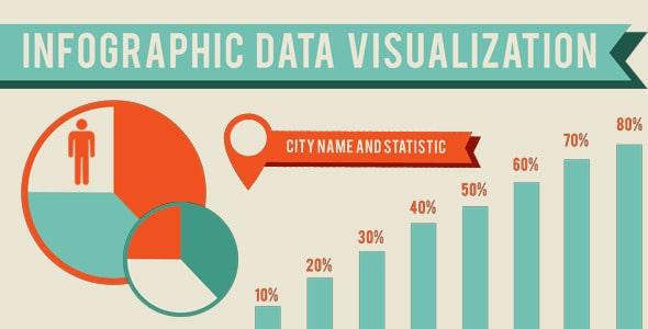 infographic data visualization