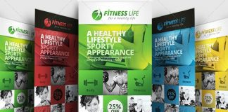fitness-roll-up-banner