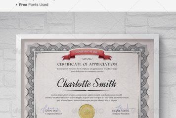 multipurpose-certificates-ii