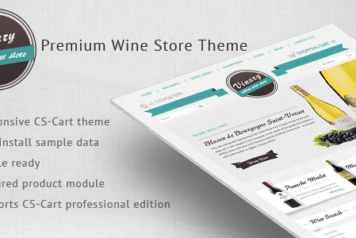 vinary-premium-wine-store-theme