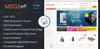 mega-shop-responsive-opencart-theme