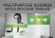 multipurpose-business-bifold-brochure-template