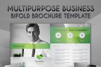 multipurpose-business-bifold-brochure-template