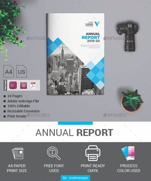 annual report3