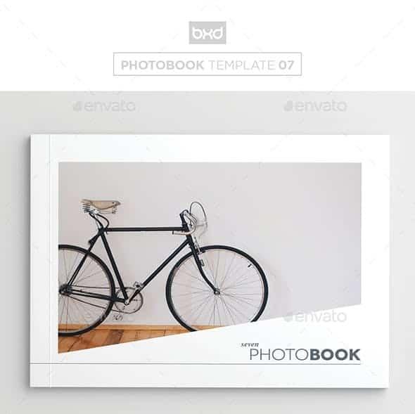 magazine/lookbook template indesign & photoshop 07